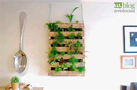giardini pensili fai da te arredamento moderno 3 idee per valorizzarlo m