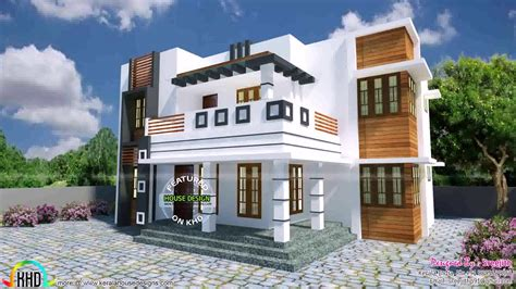 house plans indian style vastu house plans indian style with vastu design home design ideas