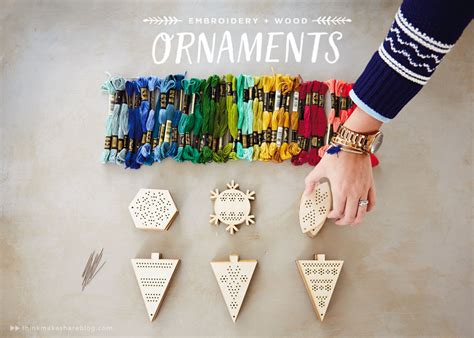 make my own ornaments make my own ornaments 28 images how to make your own