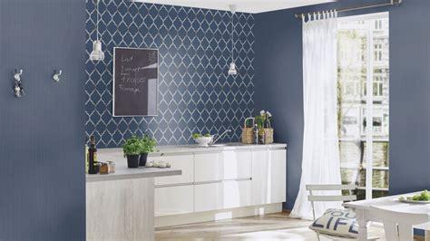 harald glööckler teppiche vliestapete rasch sightseeing ornamente dunkelblau wei 223