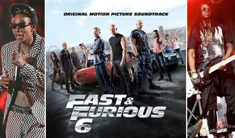 Rok Blus Khalifa 2 wiz khalifa we own it ft 2 chainz fast furious 6