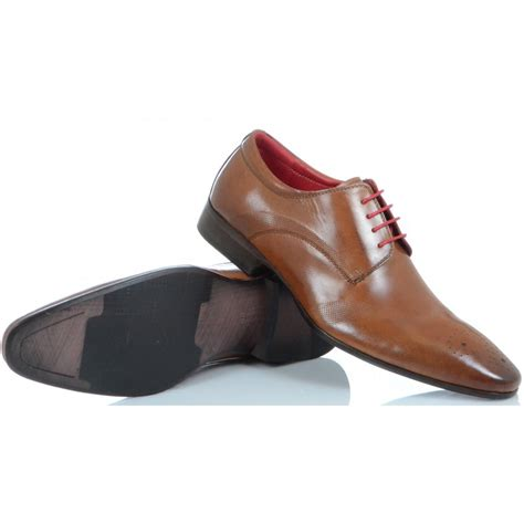 paolo vandini shoes yh wolf leather square toe lace up brown shoes paolo vandini shoes from