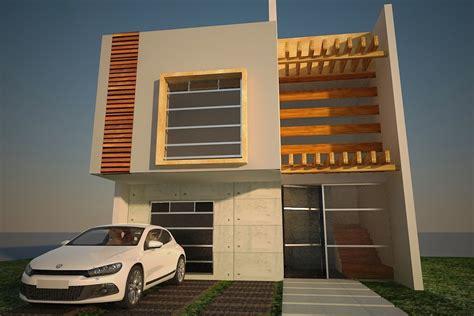 imagenes en 3d max casa hecha con 3d max imagen arqjoe14 en taringa