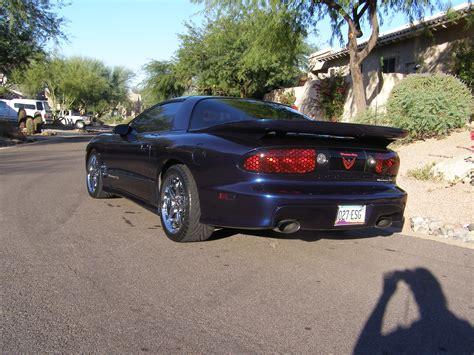how cars work for dummies 1999 pontiac trans sport auto manual dopewhip420 1999 pontiac trans am specs photos modification info at cardomain