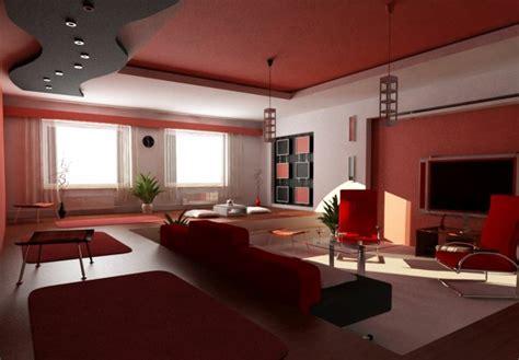 red white and black bedroom wallpaper 666 palette de couleur salon d 233 coration avec des tons fonc 233 s