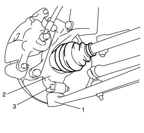 book repair manual 1999 chevrolet astro windshield wipe control service manual 2002 suzuki aerio shaft removal repair guides halfshafts removal installation