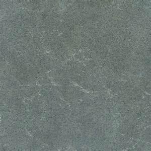 Paint Your Kitchen Countertops - shop silestone altair quartz kitchen countertop sample at lowes com