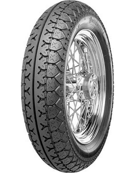 Motorradreifen 5 00x16 by Continental Motorrad Reifen K 112 5 00 16 69 H Ebay