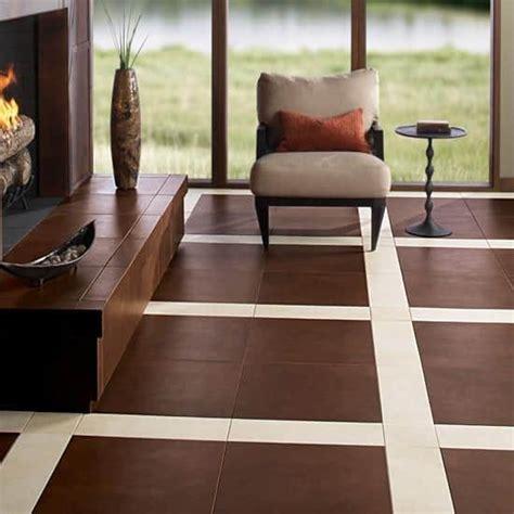 inspiring floor tile ideas   living room home decor