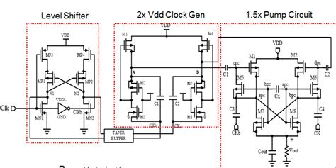capacitor charge conservation voltage charge conservation electrical engineering stack exchange