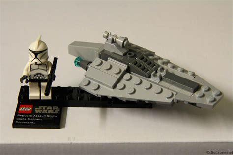 Mini Lego Star Wars Ships Instructions Dyrevelferdfo
