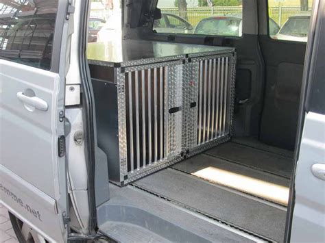 gabbie per trasporto cani gabbia trasporto cani 07 17 valli s r l gabbie