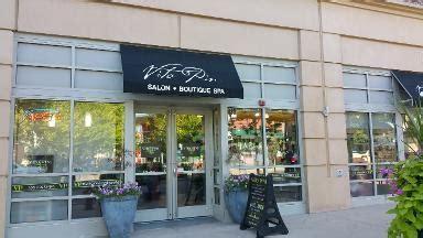 vito pini salon boutique spa vito pini salon boutique spa in lakewood co 80226