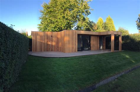 buy western red cedar timber cladding online external