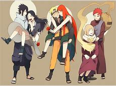 75 Kushina Uzumaki HD Wallpapers | Background Images ... Sasori Fanfic