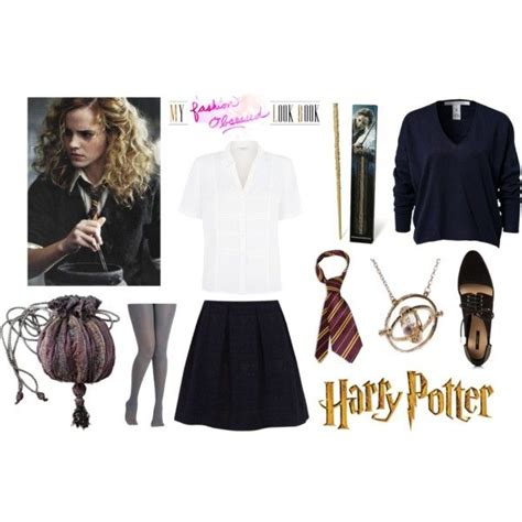 Déguisement Hermione Granger Adulte by D 233 Guisement Hermione Granger Harry Potter