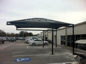 Car Wash Covers Uk Car Wash Shade Structures Shade Sails Canopies Awnings