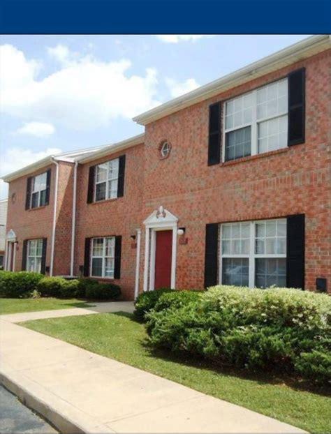 section  housing  apartments  rent  riverdale