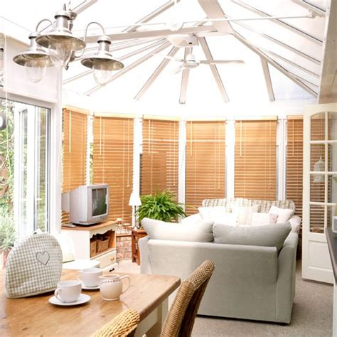 How To Decorate Conservatory by Top 18 Conservatory Designs Easy Interior Decor