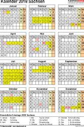 Kalender 2018 Mit Feiertagen Sachsen Kalender 2018 Pdf Sachsen 28 Images Kalender 2018