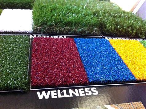 tappeto sintetico per esterni arredamenti moquettes prato sintetico gt gt trovapavimenti it