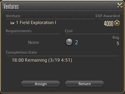 waterside exploration gamer escapes final fantasy xiv patch 2 2 notes preliminary gamer escape
