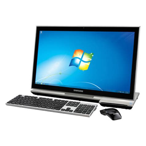 Best Desk Top Computers by Top Ten 10 Desktop Computers Samsung Desktops