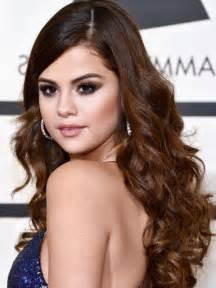 selena gomez hair color selena gomez hair color 2016 and formula