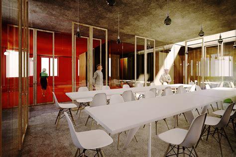 associazione italiana progettisti d interni alessandro bucci architetti