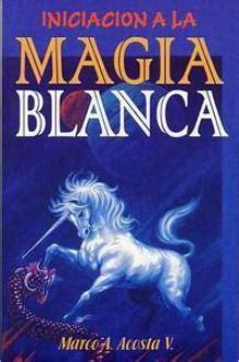 libro v force boys libros de magia iniciacin a la magia blanca mayoristas y distribuidores esotrico