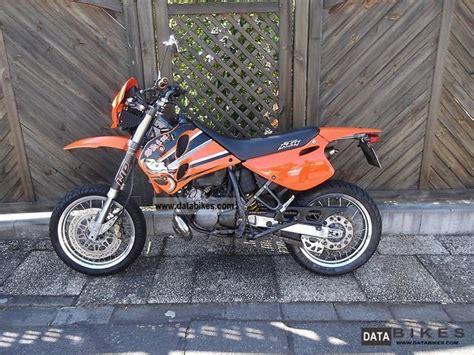 Ktm Sting 1999 Ktm Sting 125 Moto Zombdrive