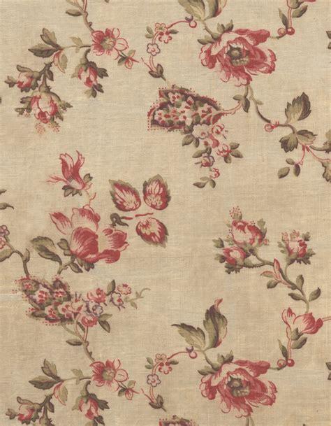 pattern vintage free 16 vintage floral background designs images vintage
