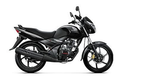 honda cb 150 price exclusive honda patents 2017 honda unicorn 150 launching