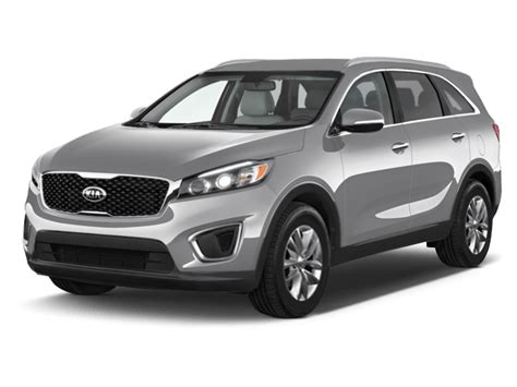 kia leasing specials best kia lease deals lease specials best car lease