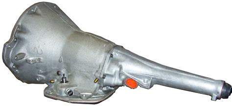 dodge 904 transmission diagram dodge free engine image