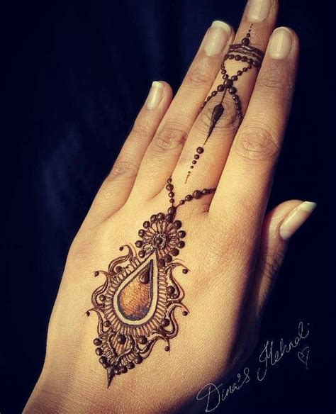 the 25 best ideas about arabic mehndi designs on 100 image gallery henna designs on 108 best mehndi