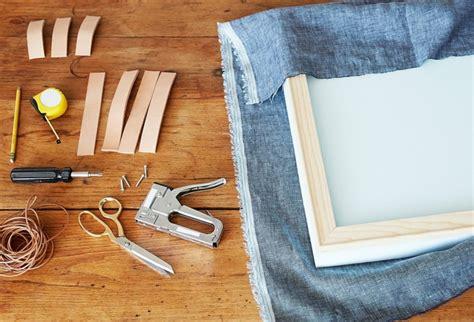 como tapizar un cabecero de cama como tapizar un cabecero cincuenta ideas originales