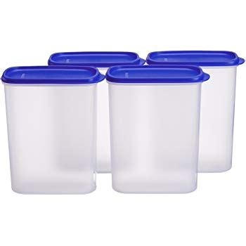 Smart Saver New by Buy Tupperware New Smart Saver 4 Set 2 3 Litres 4