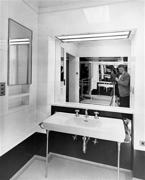 master dressing bedroom white house museum