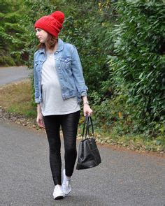 84 best pregnancy style/fashion images on pinterest