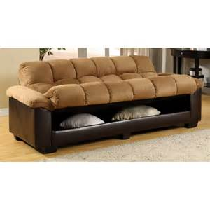 Futon Bed With Storage Storage Futon Bed Bm Furnititure