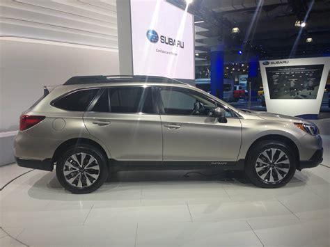 subaru station wagon interior 100 subaru station wagon interior 2017 subaru