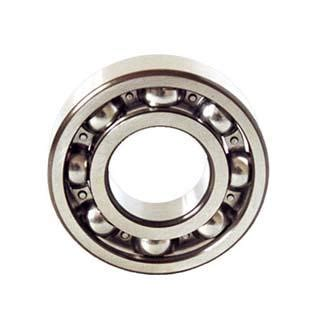 Bearing 6009 Zz C3 6009 2z C3 6009 zz 6009 2rs groove bearing 6009 bearing 45x75x16 hangzhou chilang bearing