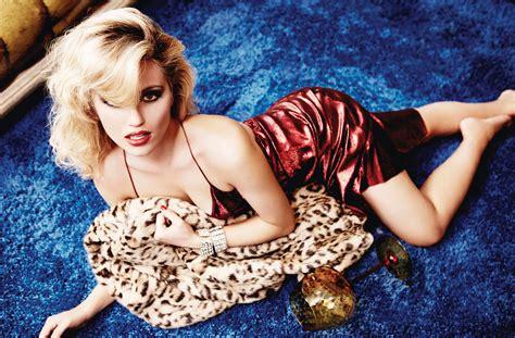the 20 hottest photos of dianna agron heavycom photo collection dianna agron hot girl