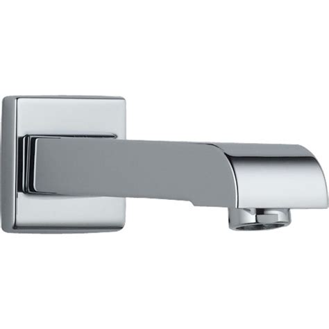 Kitchen Faucet Diverter Stuck by Tub Faucet Shower Diverter Stuck