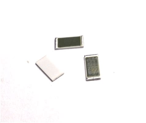 microwave thin chip resistors microwave thin chip resistors 28 images microwave thin chip resistors 28 images