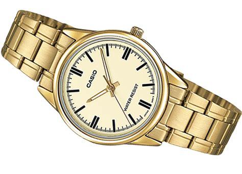 Casio Ltp V005g 9a Original zegarek damski casio ltp v005g 9a bransoleta 6782221838