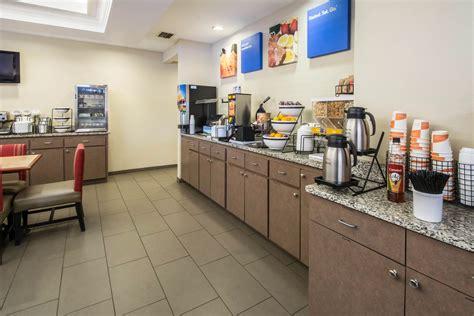 comfort inn amenities amenities deland florida comfort inn deland near
