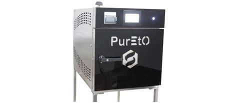Gas Ethylene Oxide eo gas sterilizer ethylene oxide gas sterilizer