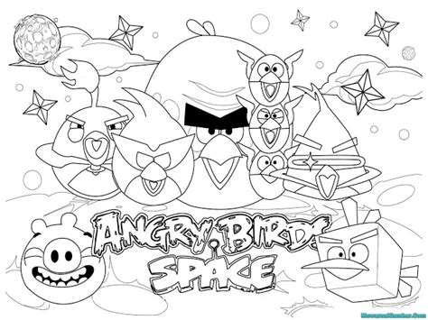 lazer bird coloring page pin lazer bird colouring pages on pinterest